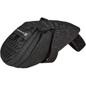 Birzman Zyklop Nip Saddle Bag 300ml black